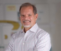 Potentially Shippable in Hardware