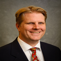 Hitting the Business Bottom Line