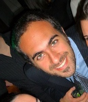 What Makes an Agile Coach?