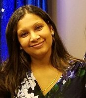 Managing Agile Projects with Virtual Teams